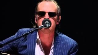 Joe Bonamassa - Boston - Stones in my Passway _Slow Train_ Black Lung Heartache 0115