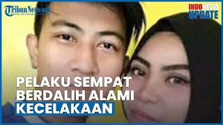 Kisah Pengantin di Bandung yang Ditipu Katering saat Pernikahan, Pelaku Sempat berdalih Kecelakaan