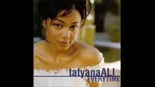 Tatyana Ali - Everytime (Cutfather & Joe Edit)