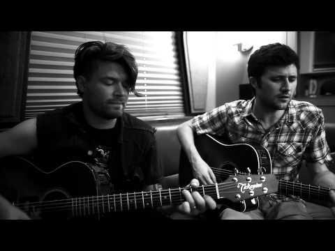 Yer So Bad Paroles Et Accords Tom Petty