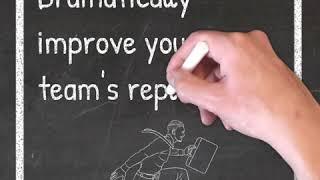 Vidéo de Emailgistics