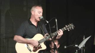 CURT SMITH - MAD WORLD - Live at McCabe's