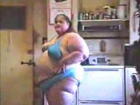 Cum a pierdut lisa hyde în greutate