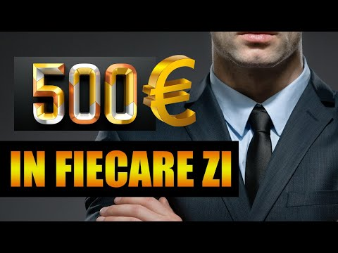 Site- uri care fac bani video