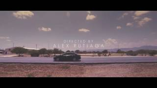 Quixotic   Palms (Music Video)