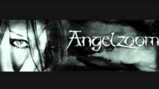 Angelzoom - Newborn Sun