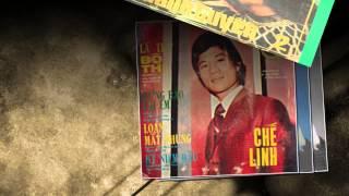 Đừng Nói Xa Nhau (Pre 75) - Chế Linh & Thanh Tuyền