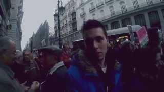 HARD GZ   HARDJUICE (VIDEOCLIP)