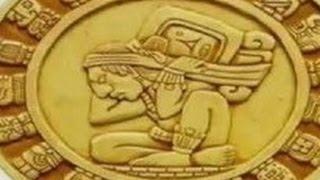 Учёные обнаружили артефакты неизвестной цивилизации. Сокровища из Подземелья Тайос. По сле