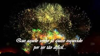 ♥•*`¨*•✿ღ♥ Feliz Ano Novo ♥ღ✿•*¨`*•♥