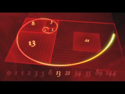 Stratēģijas dūriena binārās opcijas