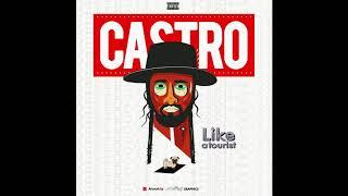 El Castro / freestyle (Captain remix )