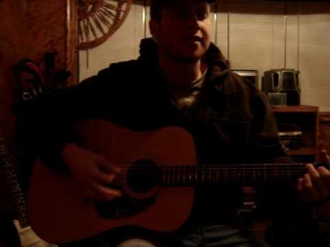 Jolene chords & lyrics - Zac Brown Band