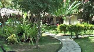 preview picture of video 'Plaza Real Resort - Juan Dolio - Republica Dominicana'