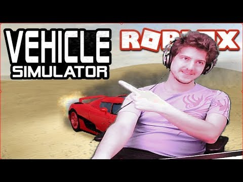 Roblox Vehicle Simulator Galaxy Skin Roblox Card Codes For Robux