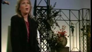 Ann Christie - Gelukkig Zijn