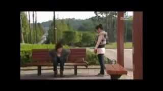 Ikaw Lang Sa Akin - JONA  [PlayFull Kiss] MUSIC VIDEO