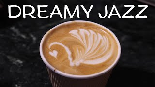 Summer Dreamy JAZZ - Relaxing Piano Jazz Music for Work & Study