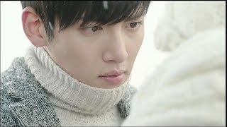 [Fan MV]힐러(Healer) OST - 지창욱 (Ji Chang Wook) - 지켜줄게