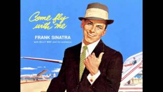 Frank Sinatra - London By Night