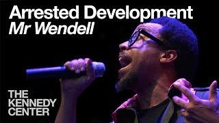 "Arrested Development - ""Mr Wendell"""