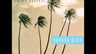 Jimmy Buffett-Happily Ever After.wmv