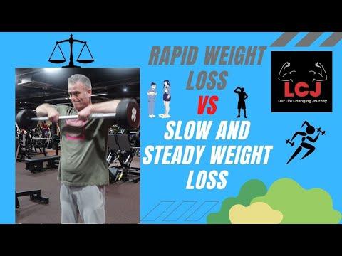 Ajută să vă ajute să pierdeți în greutate