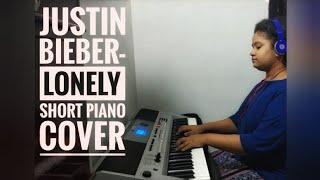 Justin Bieber &Benny Blanco -Lonely #DiyaM