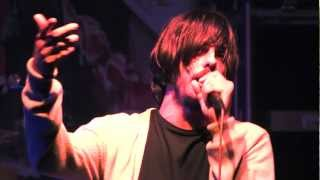 Eyedea & Abilities Live At First Ave