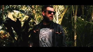 ERIK COHEN   HIER IST NICHT HOLLYWOOD [OFFICIAL HD VIDEO]