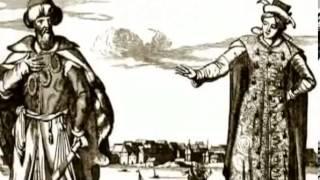 Миф о татаро-монгольском иго