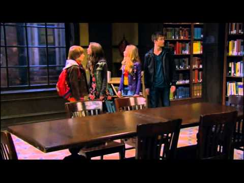 girl meets world quot girl meets boy quot sneak peek