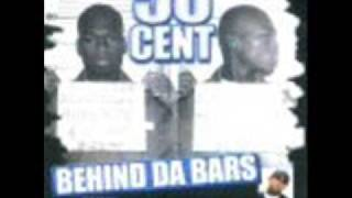50 Cent - Repercussion (Behind Da Bars Album)