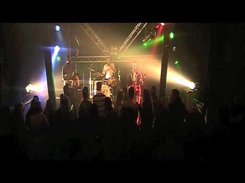 777 - Triple Seven: Leave It Behind (live)
