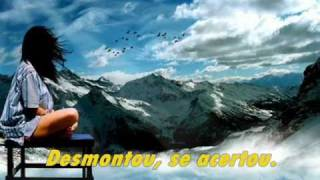 REMEMBER WHEN (Alan Jackson)- Tradução.wmv
