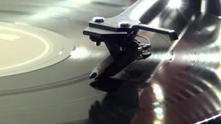 Depeche Mode - Blue Dress LP version