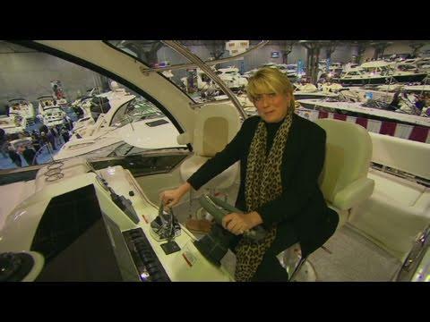 CNN: Wanna buy a yacht?