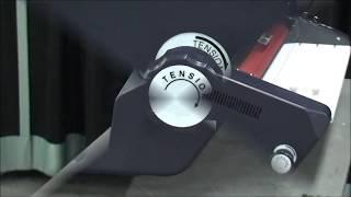 GMP Lightlam 355 / 655 Preiswerter Rollenlaminator