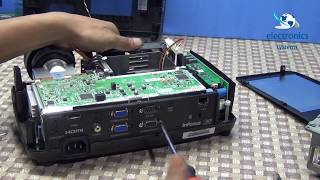 lcd projector problems - मुफ्त ऑनलाइन