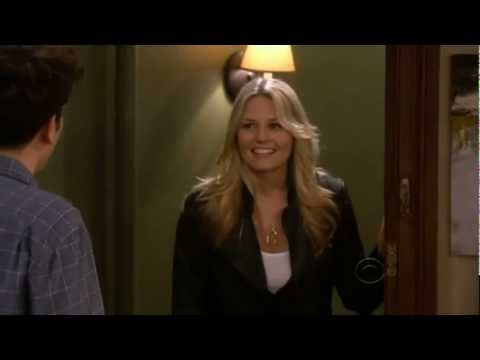 How I Met Your Mother 6.16 (Preview)