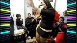 اغنية شيل ايدك من عليا الجو مولع نار للنجم محمود جمعة انتاج هاله فون تحميل MP3