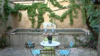 Video del alojamiento Casa Del Pati
