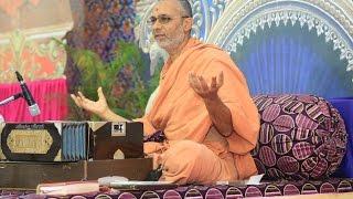 Guruji Katha  Day-1 Date-5/11/2016(Gadipattabhishek Mahotsav 2016 Jetpur)