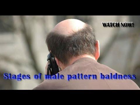 Magandang hindi isinasaalang-hair mask