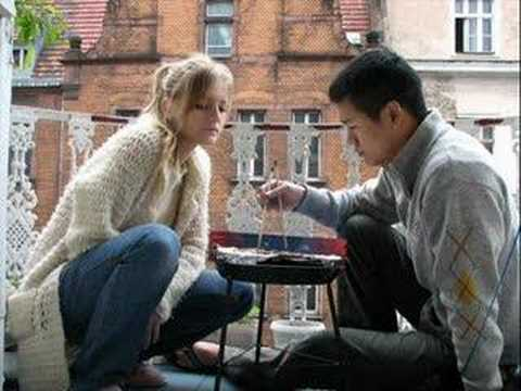 asian guy dating russian girl I am a polish girl dating a japanese guy but there is a thing about my character i watched a lot of anime,and i was interested in asian culture since i was a teen.