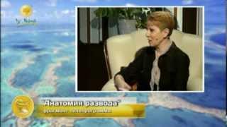 Продукция Доктор Нона - мировой брэнд