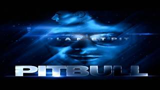 Pitbull - Mr. Right Now (feat. Akon)