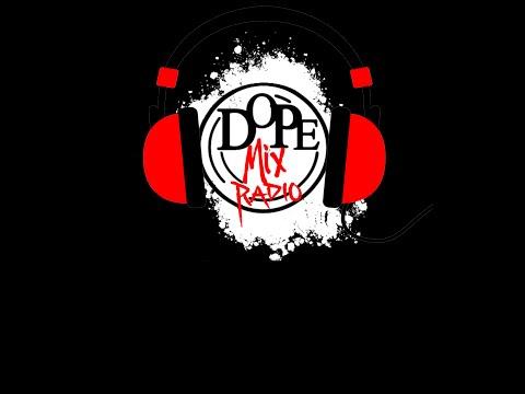 DJ Lazy K – Holy Sh*t ft. Hook JR and Murdah Baby: Music