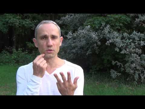 Vidéo de Stéphane Tétart