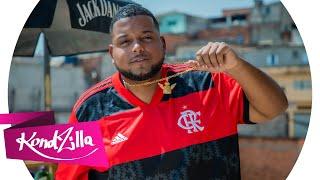 Astro do Flamengo